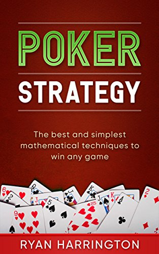 Pokerstrategy Down